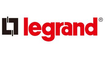 legrand-vector-logo.png