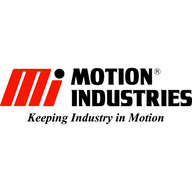 motion industries logo.png
