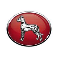 great dane logo.jpg