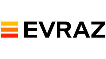 evraz logo.png