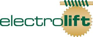 electrolift logo.jpg