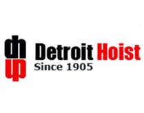 Detroit Hoist.jpg