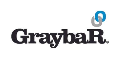 graybar logo.jpg