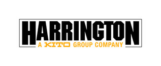 HAR-KITO-Corp-RGB.jpg