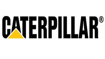 caterpillar logo.jpeg