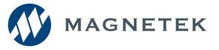 magnetek-logo.jpg