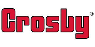 crosby-logo.jpg