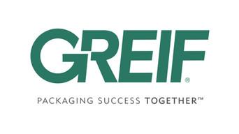 greif logo.jpeg