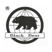 BlackBear_200x200.png