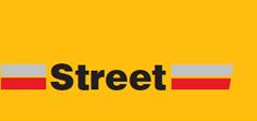 Street Logo.png