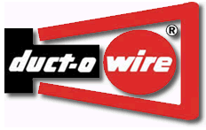 duct o wire.png