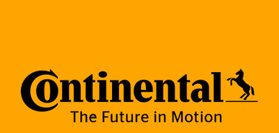 continental tire logo.jpg