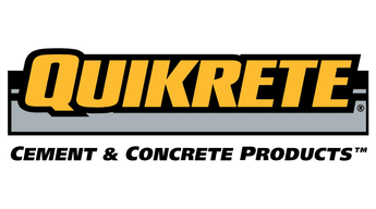 quikrete logo.png