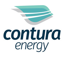 Contura_Energy_Logo.jpg