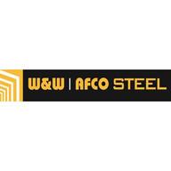 W&W AFCO steel logo.jpeg