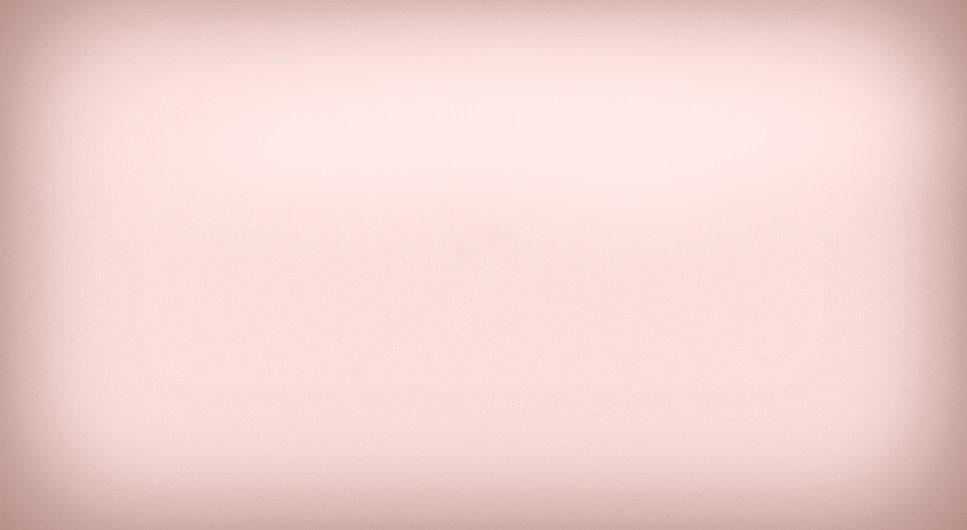 Rose Gold Background.jpg