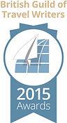 BGTW-Awards-2015.jpg