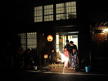 obon-image01.jpg