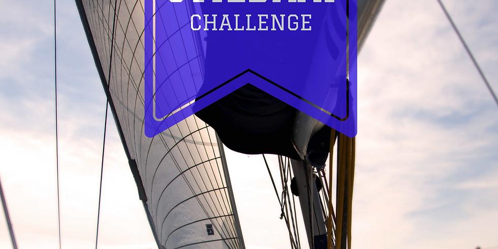 STILBAAI CHALLENGE