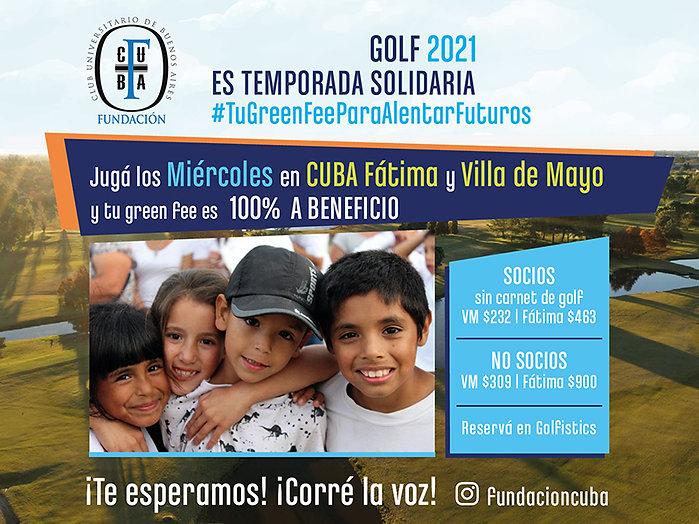 torneo golf mayo 2021 800 x 600 5-01.jpg