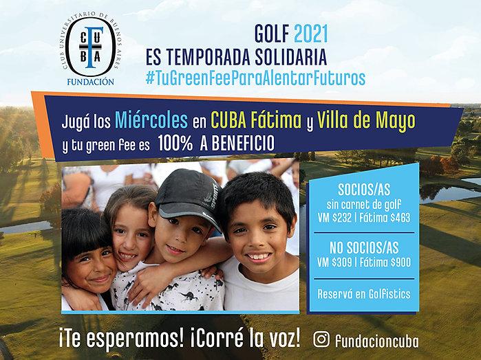 torneo golf mayo 2021 800 x 600 3-05 (1)