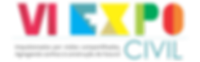Logo Simples com Folga.png