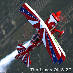 lucasoil-s2cC