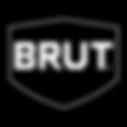 Brut_Logo-01.png