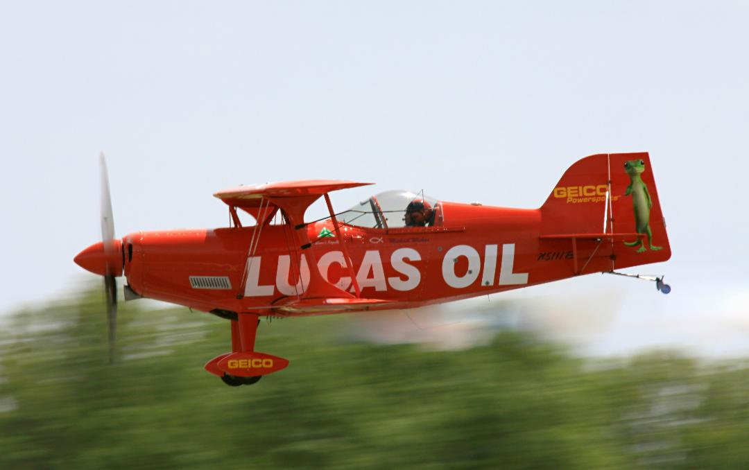 Lucas_Oil_Pitts