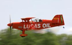 Lucas_Oil_Pitts