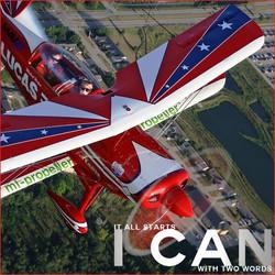 ICAN-b