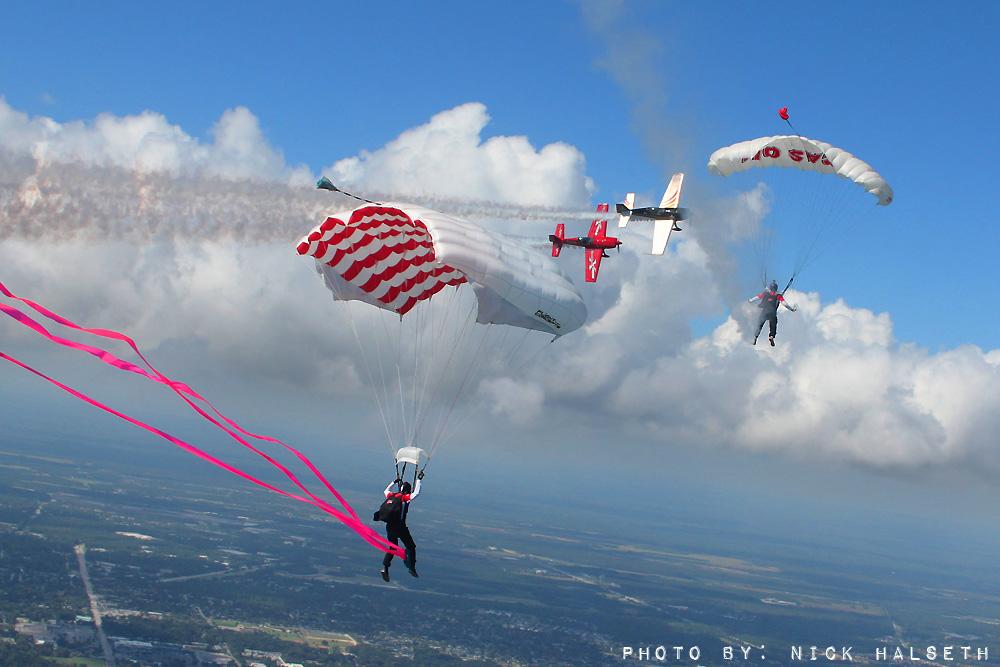 daytona-canopy-planes