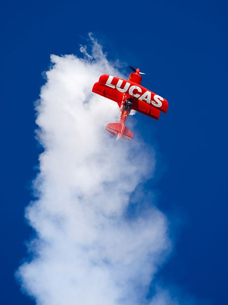 LucasOilPitts5