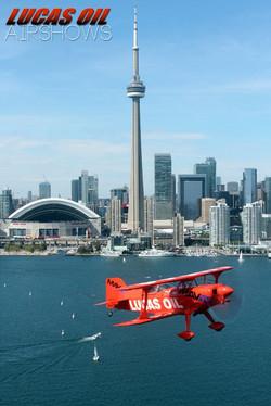 2014_Toronto, ON_Nick Halseth_10649710_735923583147822_5092167348261084608_n