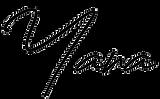 Yana-logo.png