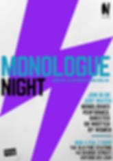 monologueslam.png