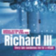 Richard III.png