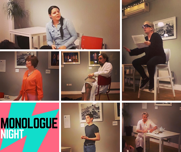 Monologue night - FB collage (2).png