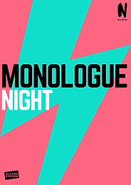 2019 June monlogues (1).png