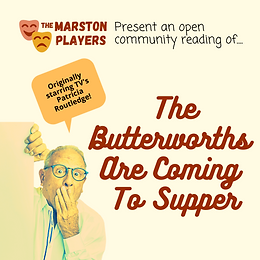 The Butterworths Are Coming To Supper (1).png