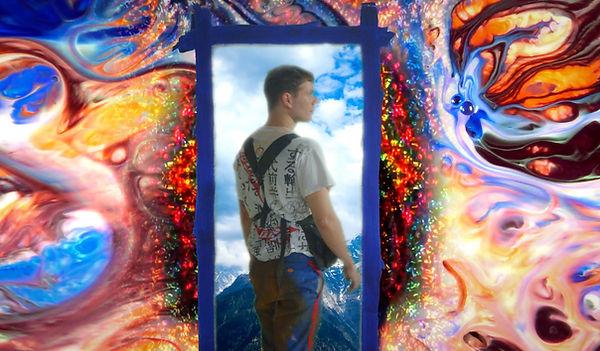 SHADES TILL profile shot.jpg
