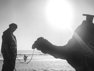 Maroc Summer 17'