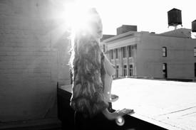 NYC Noho Rooftop