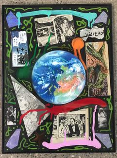 collage world.jpg