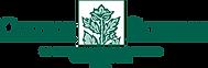 Faubourg des plantes - partenariat Coutot Roehrig