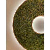 logo végétal rouen et paris