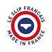 mur végétal - partenariat le slip français