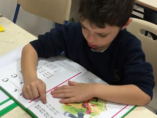 Выбор языка общения детьми-билингвами. Несколько интересных фактов.
