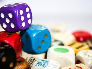 Веселые упражнения для развития математических навыков у учеников младших классов