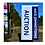 """Thumbnail: Flag - CUSTOMISED FLAGS HAVE A """"MOQ""""  PLEASE REFER TO THE  SPECIAL INFORMATION"""